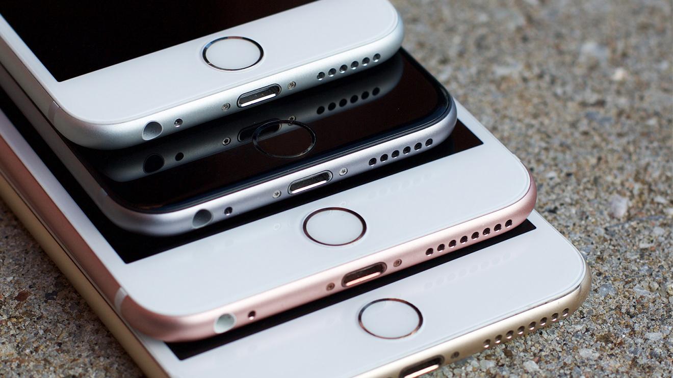 Apple, iPhone hırsızlığına karşı önlem hazırlığında