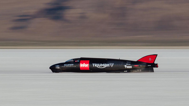 triumph-land-speed-record-8-1200x0