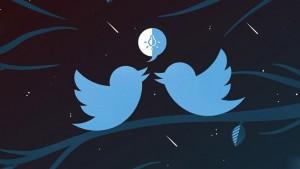 twitternight