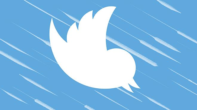 twittershutdown