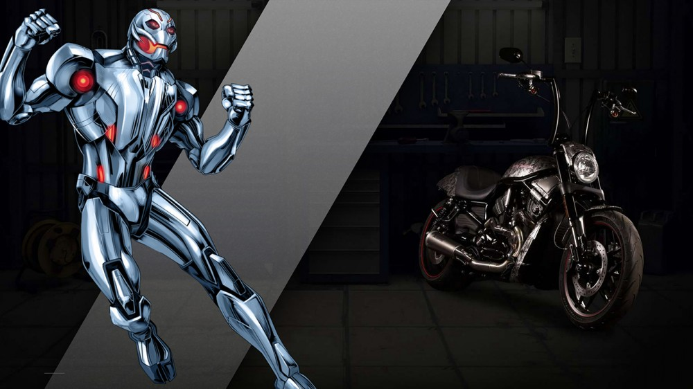 ultron-night-rod-special-intelligence-1