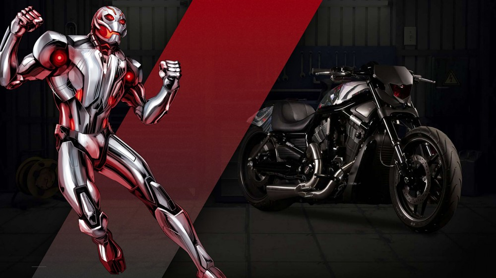 ultron-night-rod-special-rogue-1