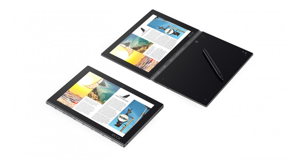 1472668413_Yoga_Book4