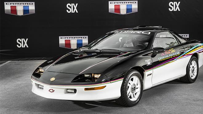1993camaro