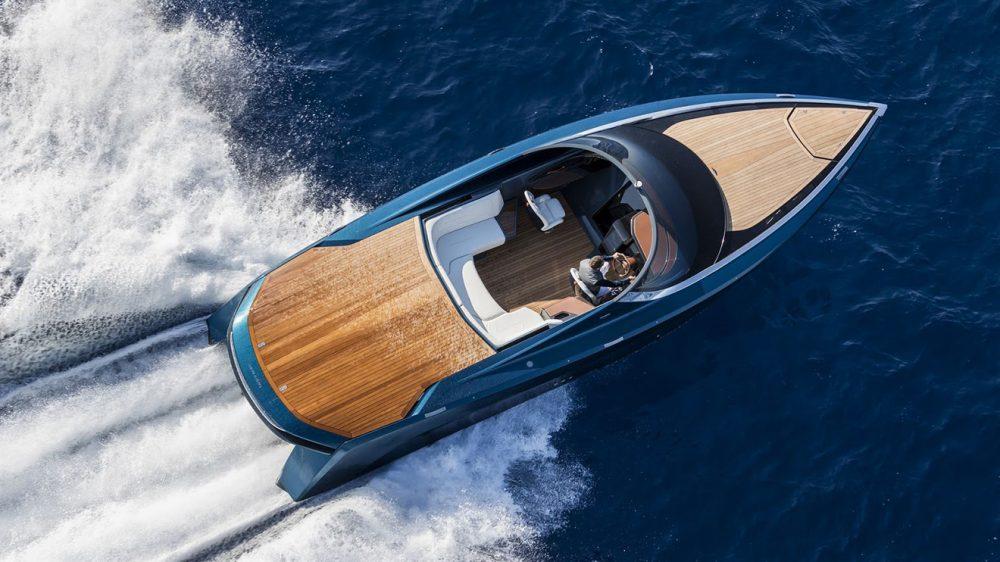 astonmartinam37powerboat-1