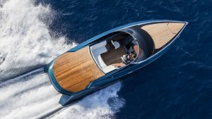 astonmartinam37powerboat-1