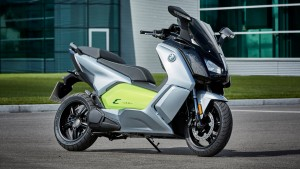 bmw-c-evolution-010