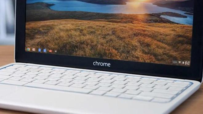 Chromebook-Laptop-Picture