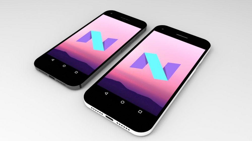 google-pixel-202