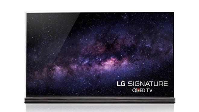 LG Signature 77