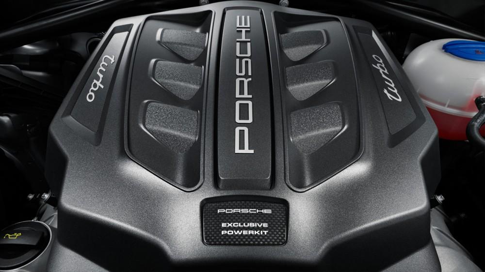 porsche-macan-turbo-sport-chrono