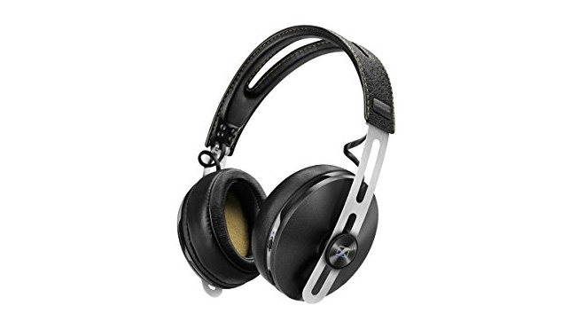 sennheiser-momentum-2-wireless