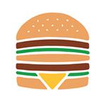 Tek Tıkla Big Mac