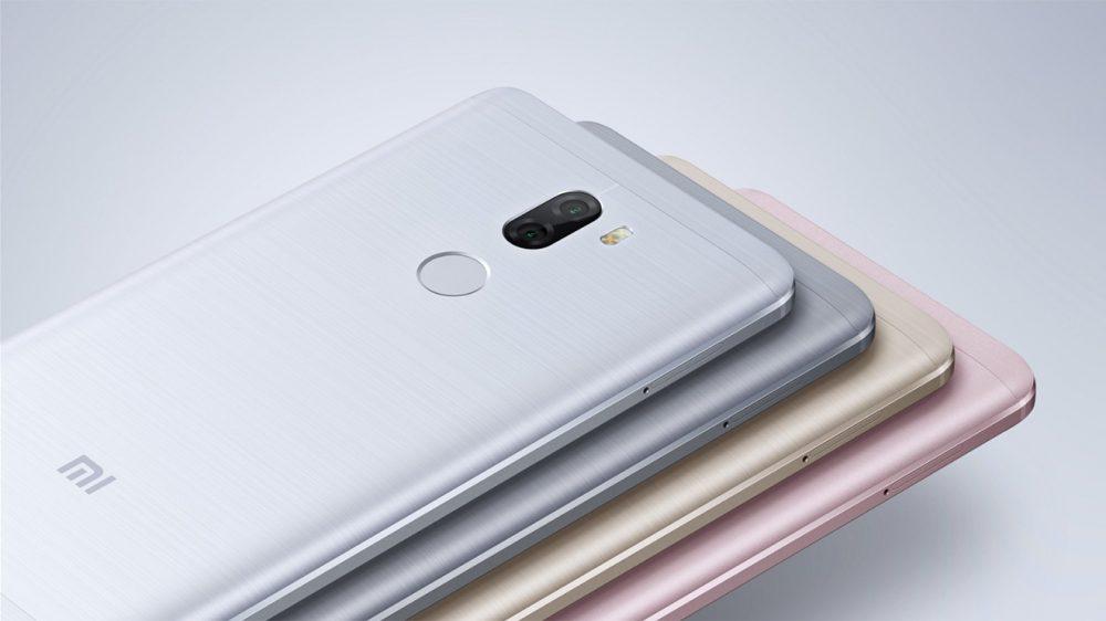 Xiaomi Mi 5s Plus-400