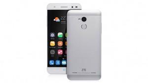 ZTE-Blade-V7-Lite