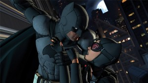 batman-the-telltale-series-anagorsel