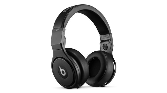 beats-pro