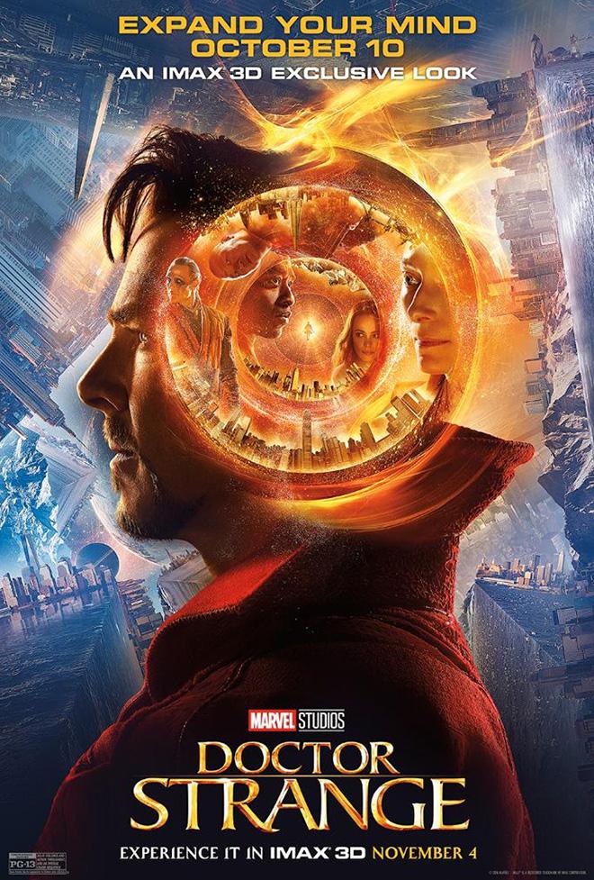 doctor-strange-poster-01
