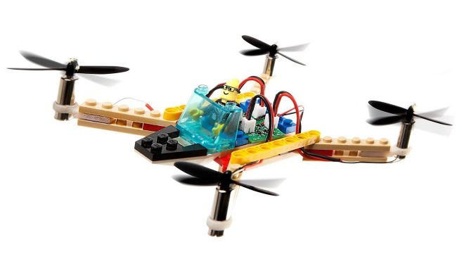 flybrix-01