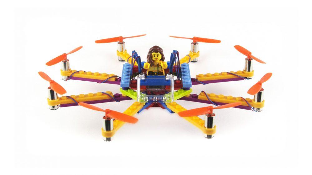 flybrix-02