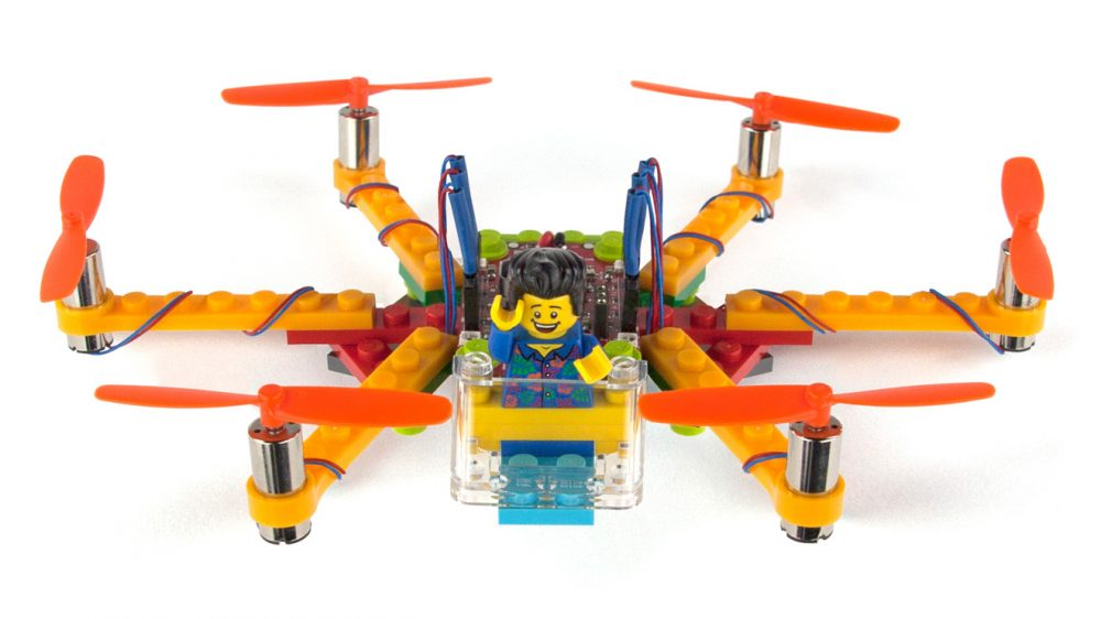 flybrix-03