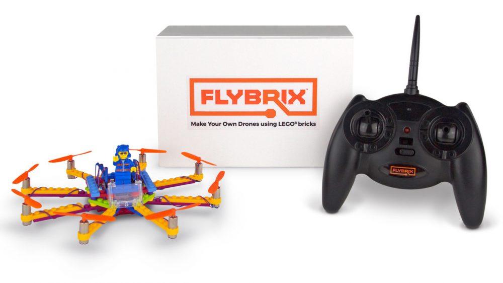 flybrix-04