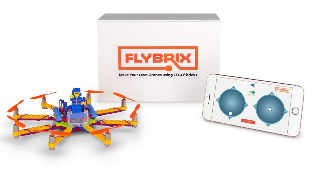 flybrix-05
