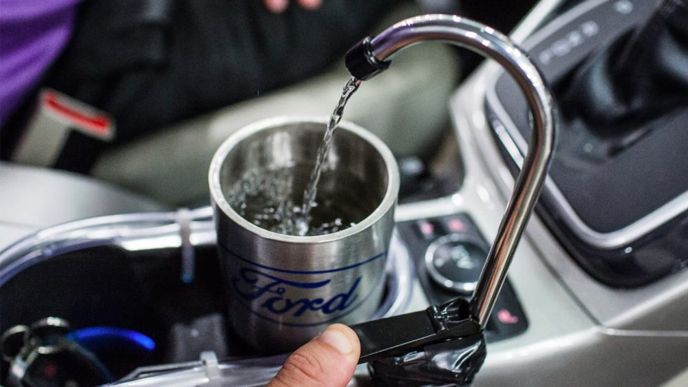 ford-on-the-go-h2o