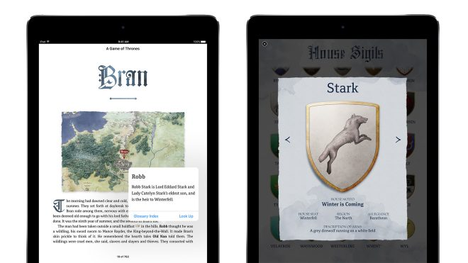 game-of-thrones-ibooks-02