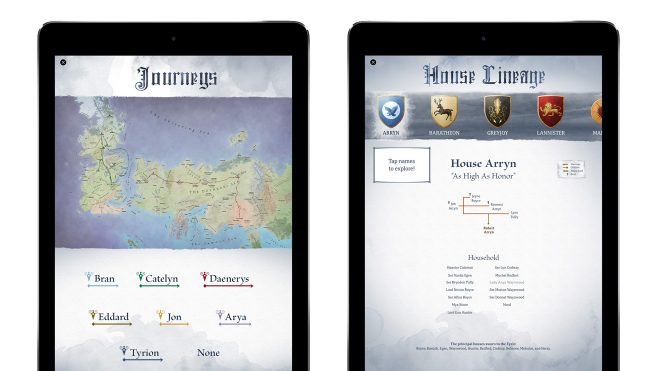 game-of-thrones-ibooks-03