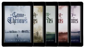 game-of-thrones-ibooks