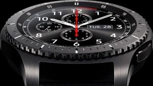 gears23