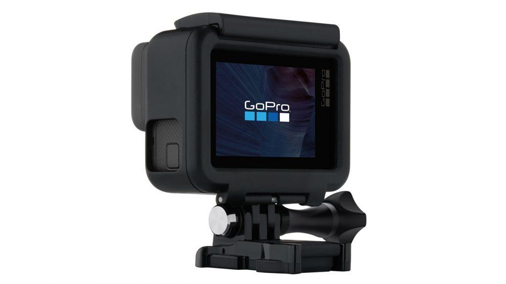 gopro-hero-5-black-002