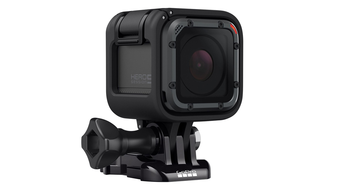 gopro merakla beklenen hero 5 black ve hero 5 session 39