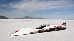 hondastreamliner3