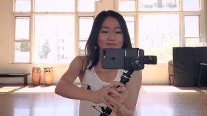 iphone-7-plus-gimbal-dance