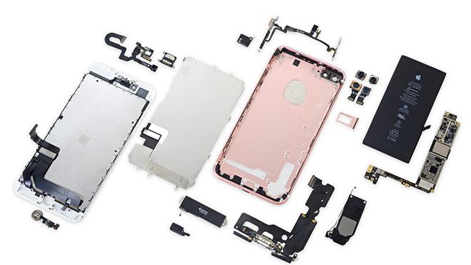 iphone77