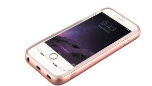 iphonekilif