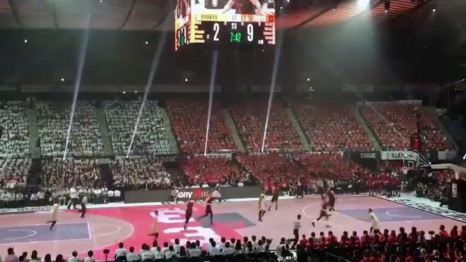 japan-led-basketball