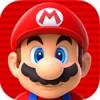 iOS 10, Super Mario Run çıkartmalarıyla geliyor
