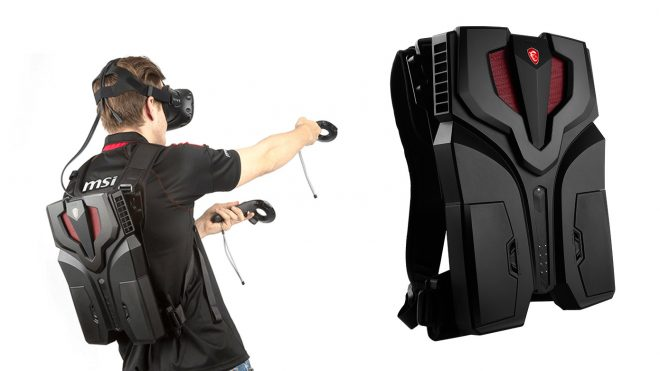msi-vr-one-backpack-1