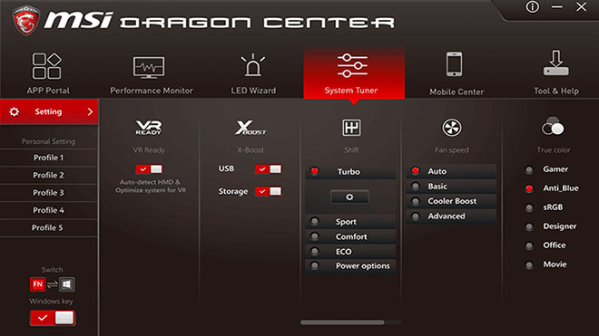 msidragoncenter