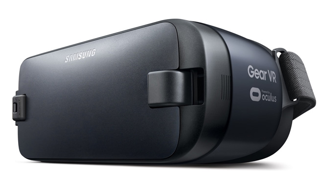 samsung-gear-vr-note7