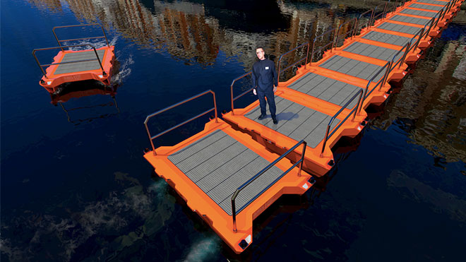 selfboat2