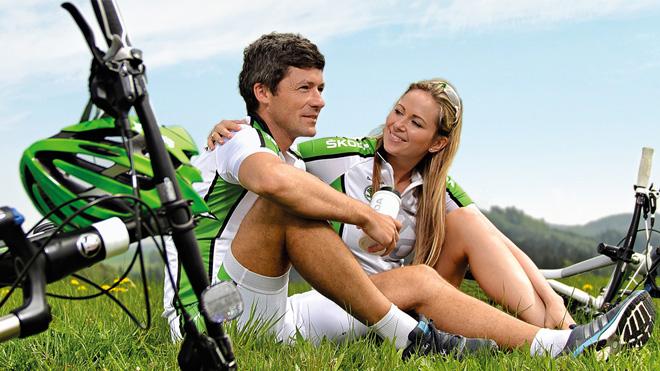 skoda-design-bisiklet
