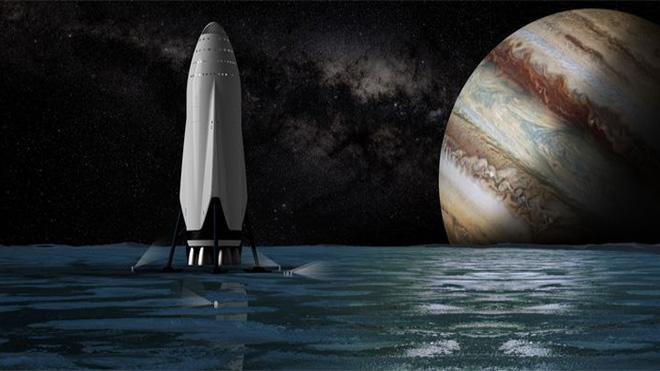 spacexmars3