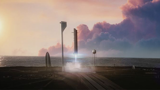 spacexmars4