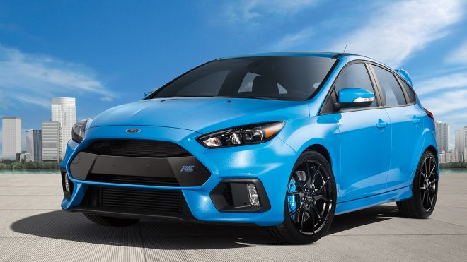 2017-ford-focus-rs