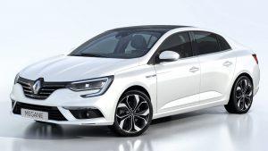 2017-renault-megane-sedan-01