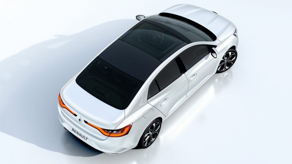 2017-renault-megane-sedan-04